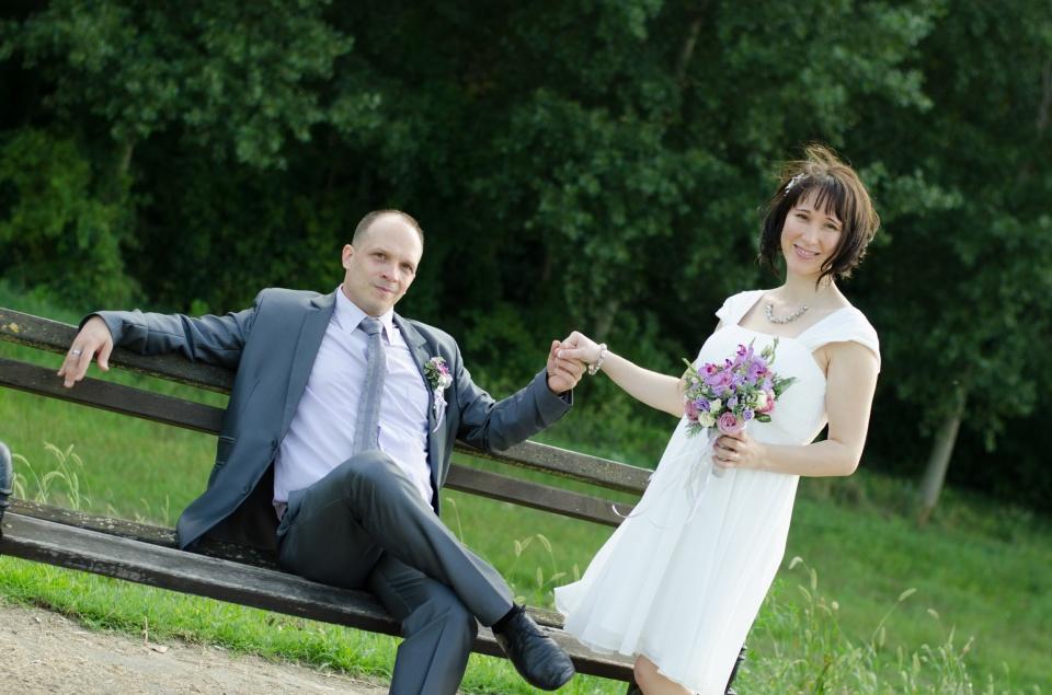 esküvői társkereső oldalak)