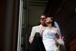 amerikai férfi keres esküvői nő esküvői keres nőt